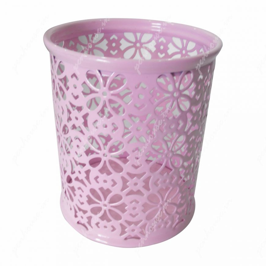 Designs Of Pen Stand : Pen holder stand collapsible in stand manufacturer from mumbai
