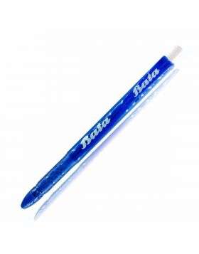 PENHOUSE.IN MODEL :10083 RETRACTABLE TYPE BALL PEN – BLUE COLOR BODY (BATA)