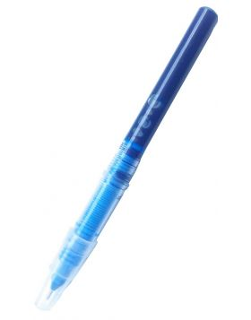 Rorito Maxtron Model:16010 Blue Color Gel Refill