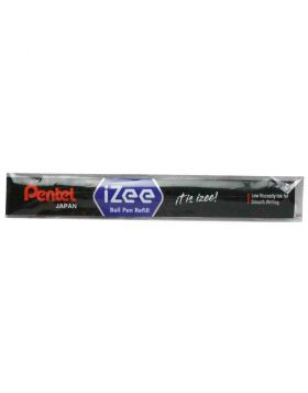 Pentel Izee Ball Pen Refill Model : 71020