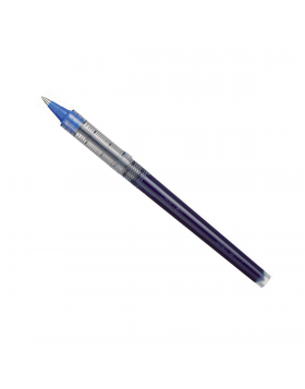 uni-ball 215 : Model 71605 Blue Color Writing Roller Ball Refill 0.5mm