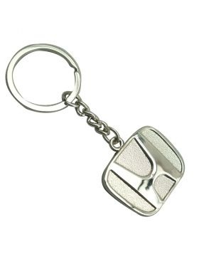 Penhouse.in Model: KP033 Honda  Metal  Keychain